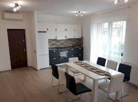 Pet friendly! Apartament 4 camere, Buna Ziua, zona LIDL+2 Parcari
