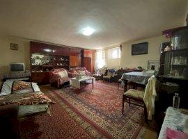Apartament 2 camere 55 mp Ultracentral Dorobantilor