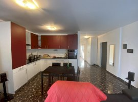 Apartament 2 camere finisat 57mp Borhanci