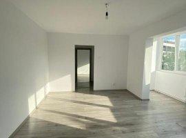 Apartament 2 camere finisat nou Gheorgheni