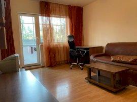 Apartament 3 camere decomandat Intre Lacuri