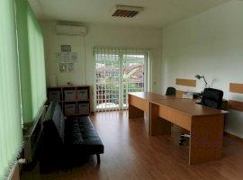 Spatiu birou 55 mp cu parcare Marasti