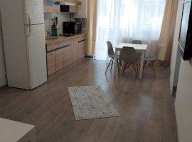 Apartament 2 camere Floresti zona Terra