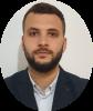 Andrei Turea - Agent imobiliar