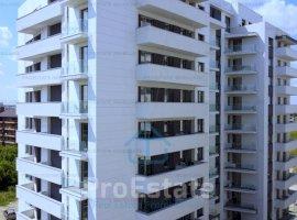 Apartament 2 camere | Baneasa - Siseti | dezvoltator