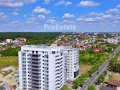 Apartament 3 camere | Baneasa | comision 0%