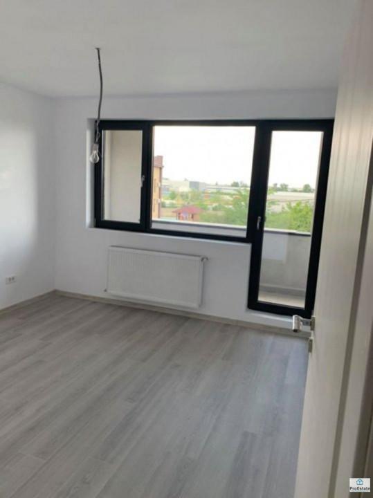 Vanzare apartament cu 2 camere zona Central, Magurele