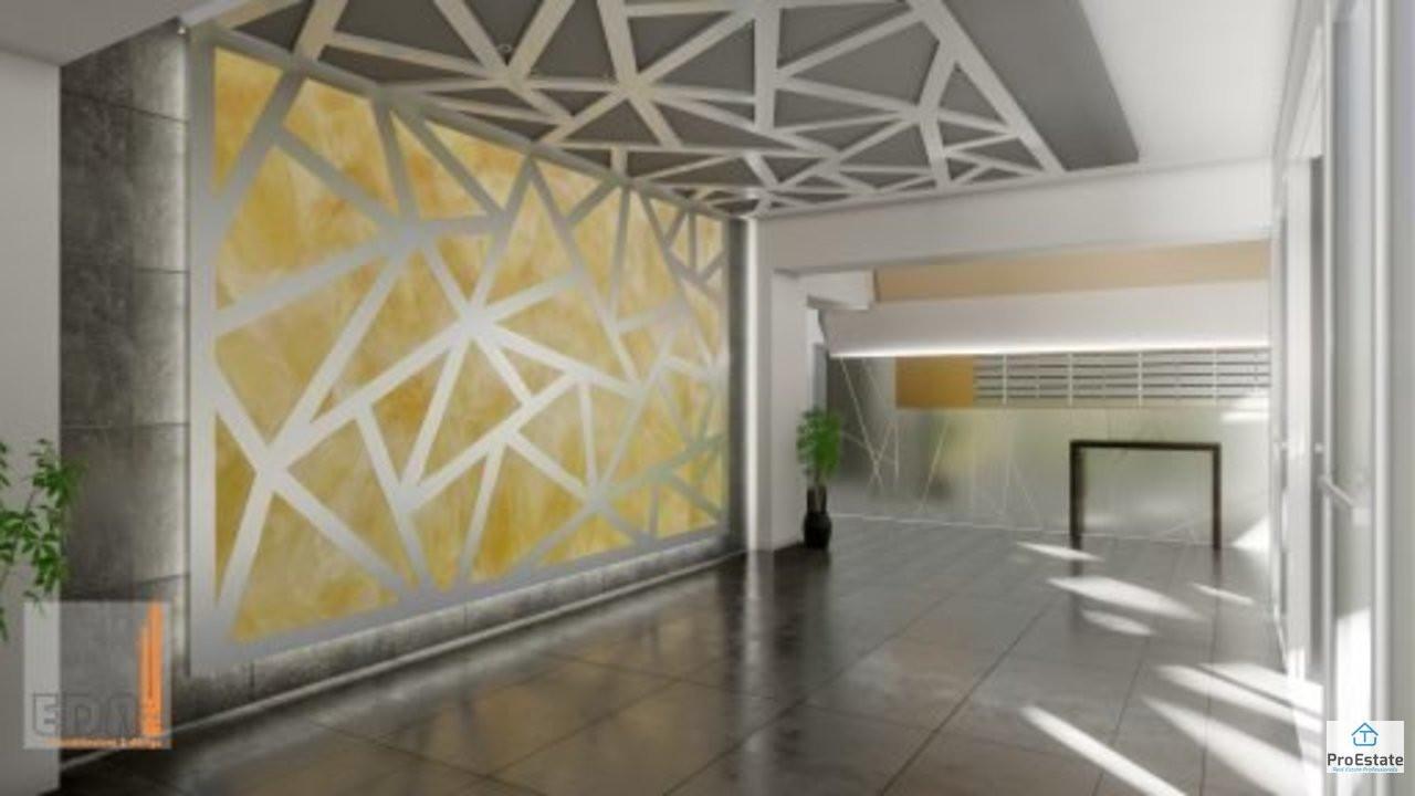 Apartament 2 camere | Baneasa | finisaje premium | finalizat