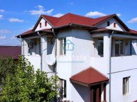 Vanzare apartament cu 6 camere zona Central, Magurele