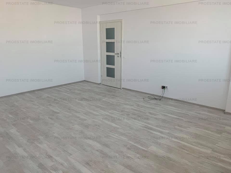 Magurele,ansamblu rezidential de vanzare apartament 3 camere decomandat!