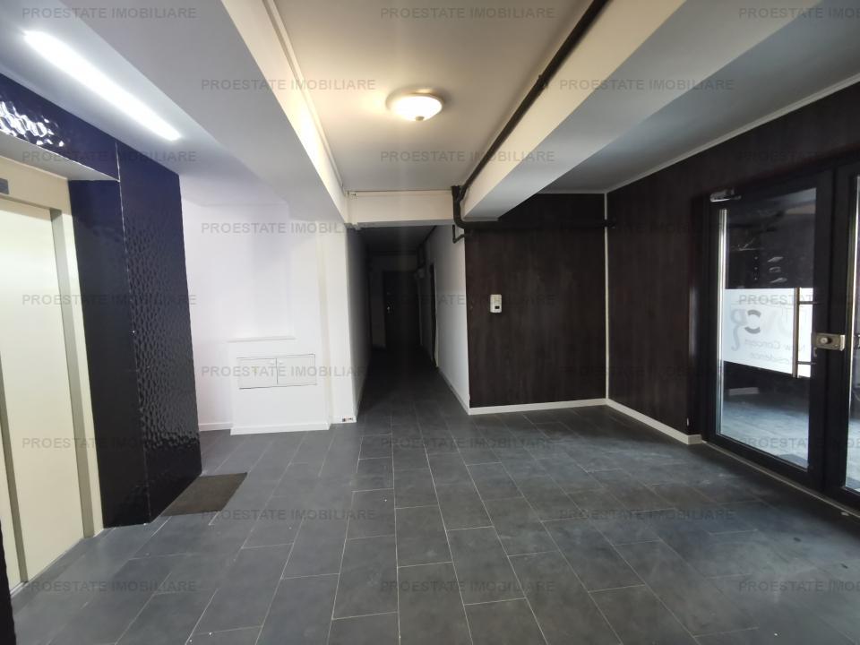 Magurele de vanzare apartament 2 camere finisat premium!