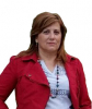 Marinela Fosalau - Agent imobiliar