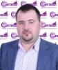 Alexandru Ionut Popa - Agent imobiliar
