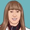 Ioana Hojda - Agent imobiliar
