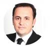 Emilian Tarcan - Agent imobiliar