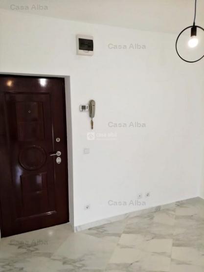 CUG - Providenta, 2 camere renovat, ready to move