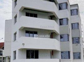 ALPHORN Residence | compartimentare eficienta | finisaje de exceptie