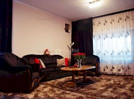 Locuinta ideala pentru 2 familii in zona Breazu