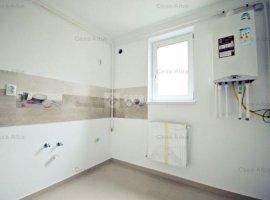 Galata - bloc nou, apartament 1 camera, liber