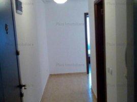 Apartament 2 camere superb, etaj 5/5, langa metrou Dimitrie Leonida