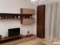 apartament 2 camere superb,etaj 3/9,in compex rezidential nou,langa parc