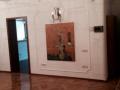 Apartament lux in vila, etaj 1, 6 camere, zona Dorobanti
