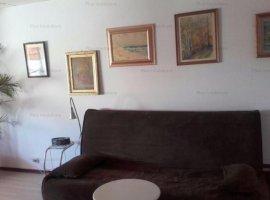 Apartament 3 camere langa Hotel Haiducului