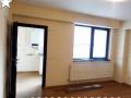 apartament 2 camere,Dorobanti,bloc nou