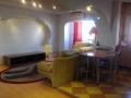 Apartament 2 camere , zona Pipera , spatios , mobilat , liber