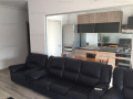 apartament 3 camere,mobilat modern, zona centrala