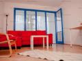 Apartament superb de 2 camere, mobilat complet LUX, situat langa AFI Palace Cotroceni