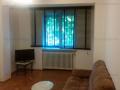 apartament 3 camere superb, etaj p/4, langa metrou