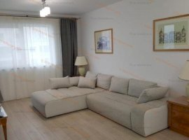 Apartament 2 camere modern situat in Complexul NewPoint Residence