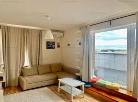 Apartament 2 camere superb situat in Complexul Rose Garden