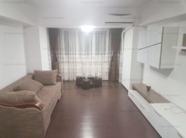 Apartament 2 camere mobilat complet situat in zona Ion Mihalache