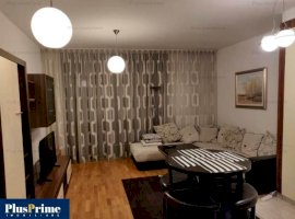 Apartament 2 camere situat in zona Baneasa-Complex Privighetorilor Residence