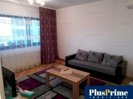 Apartament de 2 camere in Complex 4City-Pipera