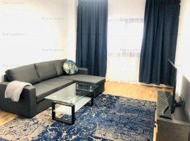 Apartament 2 camere in Cassa Residence, zona 13 Septembrie, Marriot