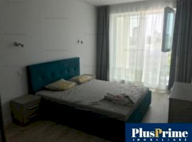 Apartament 2 camere superb situat in Valletta Residence - Sisesti