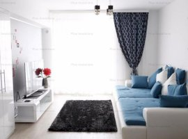 Apartament 2 camere modern situat in CityPoint