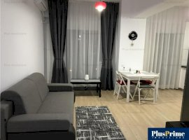 Apartament 2 camere situat in zona Dristor-Complex New City Residence