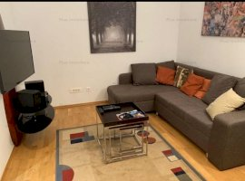 Apartament 3 camere modern situat in Natura Residence