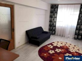 Apartament 3 camere situat in zona Mega Mall-Arena Nationala