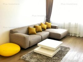 Apartament 2 camere superb situat in Complexul Cortina Residence