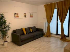Apartament 2 camere modern situat in Complexul Plaza Romania