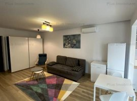 Apartament 2 camere complet utilat mobilat modern situat in zona Tineretului in complex The Park