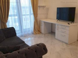 Apartament 2 camere modern situat in Complexul New City Residence