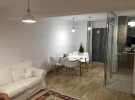 Apartament 2 camere modern situat in Complexul Icon Residence