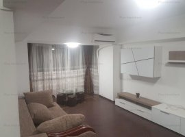 Apartament 2 camere mobilat complet situat in zona 1 Mai