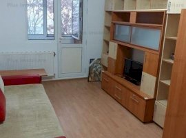 Apartament 2 camere situat in zona 13 Septembrie
